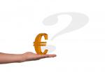 Frage des Tages: Müssen Händler bei einer Mängelrüge des Verbrauchers die Kosten der Einsendung tragen?