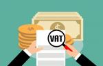 Frage des Tages: Müssen im Online-Shop Mehrwertsteuersätze angegeben werden?