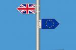 Frage des Tages: Muss ich wegen des Brexit meine Versandkostenangaben anpassen?