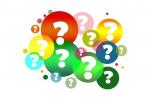 Frage des Tages: Reicht es, das Muster-Widerrufsformular dem Kunden ausgedruckt der Ware beizulegen?