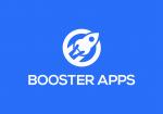 """Frage des Tages: Shopify-Addon """"EU Cookie Bar"""" von Booster Apps datenschutzkonform?"""