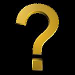 Frage des Tages: Wie ist die Lieferzeit bei Anfertigungen auf Bestellung anzugeben?