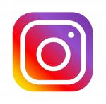 Frage des Tages: Wie kann ich bei Instagram Impressum und Datenschutzerklärung rechtssicher hinterlegen?
