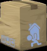 Frage des Tages: Worauf muss der Käufer bei der Verpackung der zurückzusendenden Ware achten und was droht bei Missachtung?