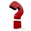 Frage des Tages: Zur Kennzeichenpflicht von Produkten, in denen Lithiumbatterien fest verbaut sind.