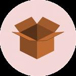 Frage des Tages zum VerpackG: Müssen Händler Verpackungen des Zulieferers lizenzieren, die sie ungeöffnet zum Weiterversand an den Endverbraucher nutzen?