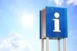 Fragen aus der Praxis zur Widerrufsbelehrung 2014 - Teil 10 der Serie zum neuen Widerrufsrecht