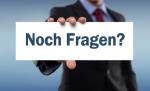 Fragen und Antworten zum Amazon-Vertriebsverbotsurteil des OLG Frankfurt a.M.
