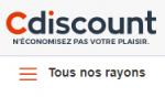 "Französische Plattform ""C le Marché"" (Cdiscount): Aktualisierte AGB stehen bereit"