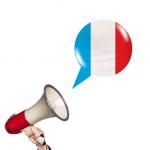 Französische Wettbewerbsbehörde: geht gegen Online-Händler wegen Verstoß gegen französisches Verbrauchergesetz vor