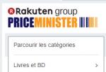Französischer Marktplatz PriceMinister.com: AGB der IT-Recht Kanzlei sorgen für Rechtssicherheit