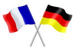Französisches Gewährleistungsrecht