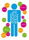 Fremde Inhalte auf der Facebook-Unternehmensseite – Nutzung und Haftung