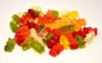 """Fruchtgummi: Süßwarenhersteller darf mit dem Hinweis """"ohne künstliche Farbstoffe"""" werben"""