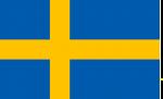 Früh übt sich: IT-Recht Kanzlei bietet Amazon-Rechtstexte für Schweden an