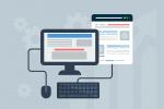 Für Agenturen: IT-Recht Kanzlei bietet AGB für Webshop-Vermietung inkl. Hosting (B2B) an