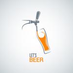 """Für Bier darf nicht mit der Angabe """"bekömmlich"""" geworben werden"""