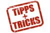 Für Dawanda-Verkäufer: Empfehlungen, Tipps und Hilfestellungen der IT-Recht Kanzlei