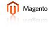 Für Magento-Shops: AGB-Dienst + Schnittstelle ab 9,90 Euro / Monat