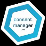 Für Mandanten: Cookie-Consent-Tool von Consentmanager ab sofort mit 40.000 kostenlosen Seitenaufrufen pro Monat