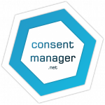 Für Mandanten ab sofort verfügbar: kostenloses Cookie-Consent-Tool von consentmanager mit Premium-Funktionen und vergünstigten Upgrade-Möglichkeiten