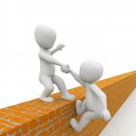 Für Mandanten: über 70 praxisrelevante Muster, Formulierungshilfen und Musterverträge