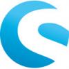Für Shopware-Shops: AGB-Dienst + Schnittstelle ab 9,90 Euro / Monat