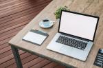 Für XING: IT-Recht Kanzlei bietet Datenschutzerklärung an