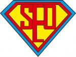 Für eine gelungene Webseite: SEO-Optimierung und Rechtssicherheit mit den Suchhelden und IT-Recht Kanzlei
