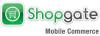 Für mobile Websites von Shopgate: AGB-Dienst ab 5,90 Euro / Monat
