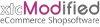Für modified eCommerce Shops - AGB-Dienst + Schnittstelle ab 8,90 Euro / Monat