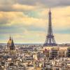 """""""Galerie Marchande"""": Französische Handelsplattform als Alternative für deutsche Onlinehändler, die ihre Aktivitäten in Frankreich verstärken wollen"""