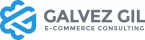 Galvez Gil E-Commerce Consulting