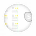 Ganz einfach mit ShopVote: Datenschutzkonform und rechtssicher Kundenbewertungen sammeln