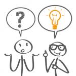 Garantie und Gewährleistung: Was sind die Unterschiede?