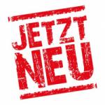 Gastbeitrag Reclay Group: Das neue Elektro- und Elektronikgerätegesetzes (ElektroG) - erweiterte Registrierungspflichten und neue Gerätearten beachten!