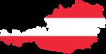 Gastbeitrag: Verpackungslizenzierung in Österreich – verpflichtend auch für Online-Händler!