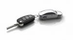 Gebrauchtwagenkäufer darf Transportkostenvorschuss vor Nacherfüllung verlangen (§ 439 BGB*)