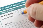 Geburtsdatum als Pflichtangabe im Bestellformular?