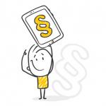 Geduld erforderlich: Auch nach verspäteter Rücksendung von Widerrufsware Rückzahlungspflicht des Händlers
