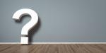 Gefragt, geantwortet: FAQ zur praktischen Umsetzung der DSGVO im Online-Handel (3. Update)