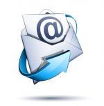 Geht das so einfach? Die Weitergabe von E-Mailadressen an Paketdienstleister (DHL, DPD & Co.) zur Paketankündigung