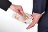 Gekaufte Kundenrezensionen: Rabatte für positive Bewertungen sind wettbewerbswidrig
