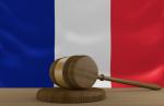 Gelten die strengen französischen Vorschriften zum Impressum auch für deutsche Online-Händler?