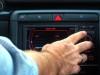 Gemeinnützige Einrichtungen: Keine Rundfunkgebührenbefreiung für Radios in Fahrzeugen