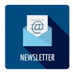 """""""Generaleinwilligung"""" in E-Mail-Werbung ist unwirksam: BGH verlangt Auflistung der zu bewerbenden Produkte"""