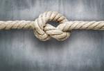 Geplante ePrivacy-Verordnung: Inkrafttreten bis auf Weiteres verzögert