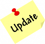 Geplante ePrivacy-Verordnung: was gibt es Neues im Herbst?