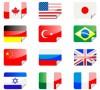 """""""Germany"""" bleibt geographische Herkunftsangabe - keine Werbung hiermit, wenn Ware im Ausland produziert wurde. Irreführung!"""