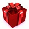 Geschenkgutscheine: Aus den Augen - aber lange nicht aus dem Sinn